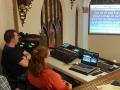 St Johns Lutheran Audio Video Desk.jpg