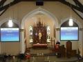 St. Johns Lutheran Sanctuary.jpg