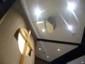 St Phillips Speaker Cluster.jpg