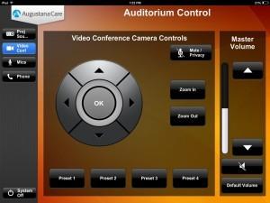 Camera-Control-Screen-300x225