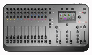 Console-300x180