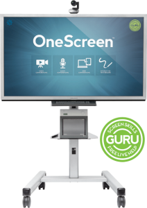 OneScreen-h1-Front-Full-Cart-212x300