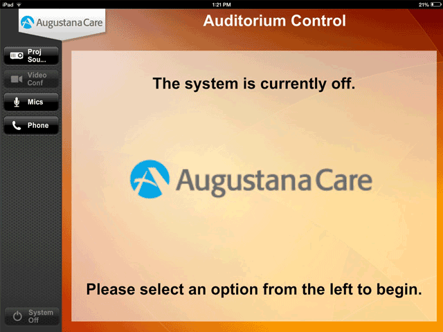 Augustana 1.png