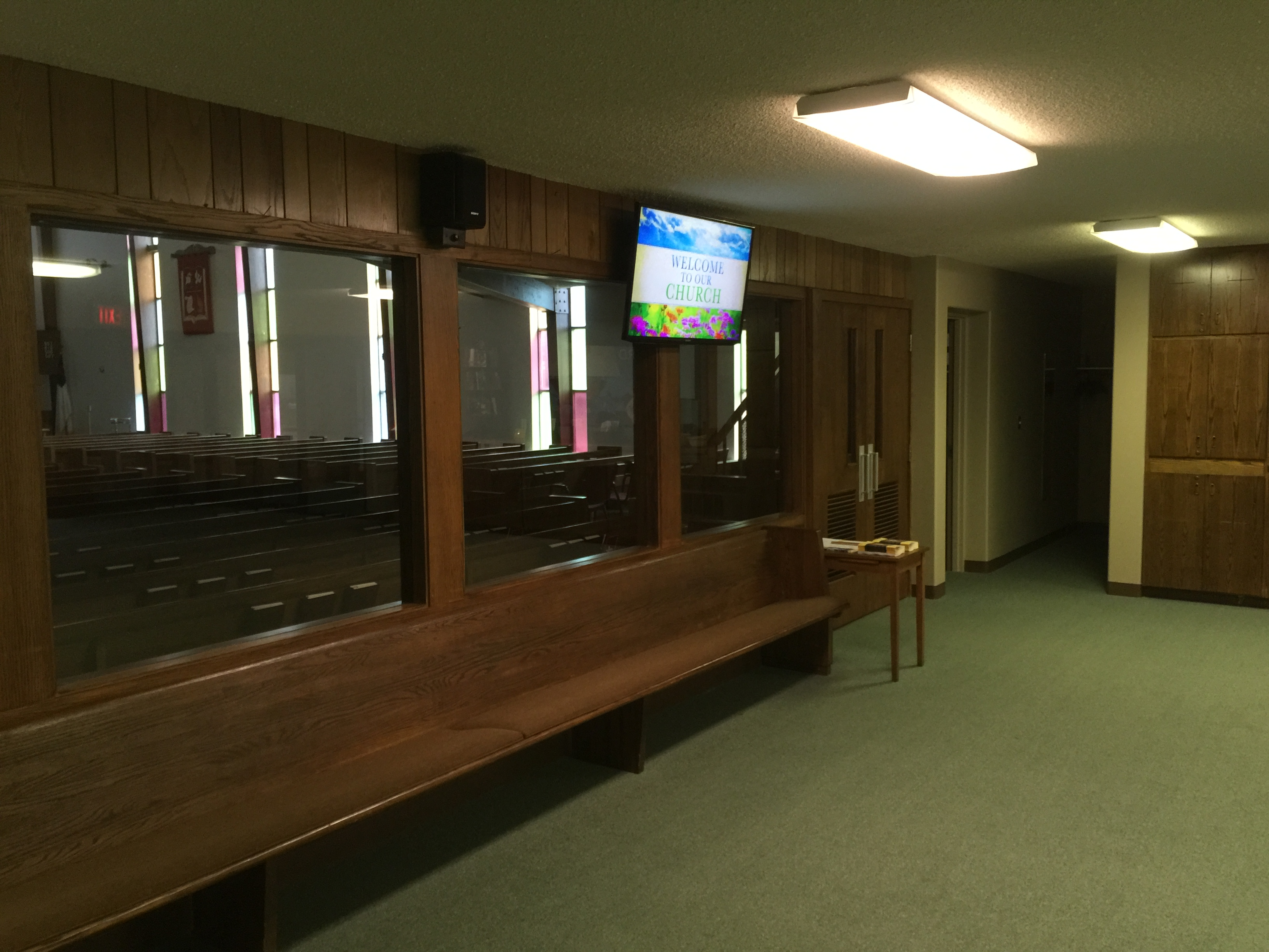 Redeemer Lutheran, Willmar 017