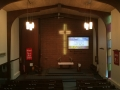 Redeemer Lutheran, Willmar 012