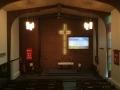Redeemer Lutheran, Willmar 012