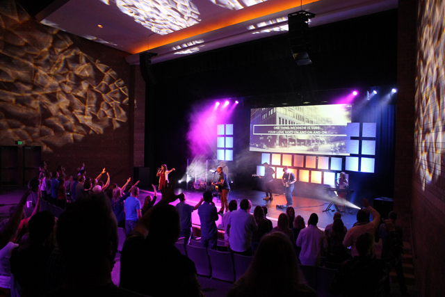 SOuthland City Church 3.jpg