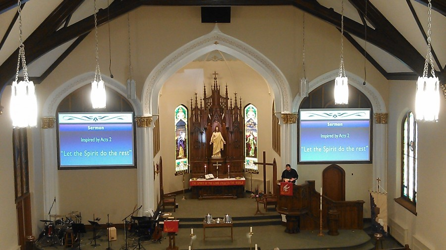 St. Johns Lutheran Sanctuary.jpg