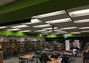Upper Midwest Schools