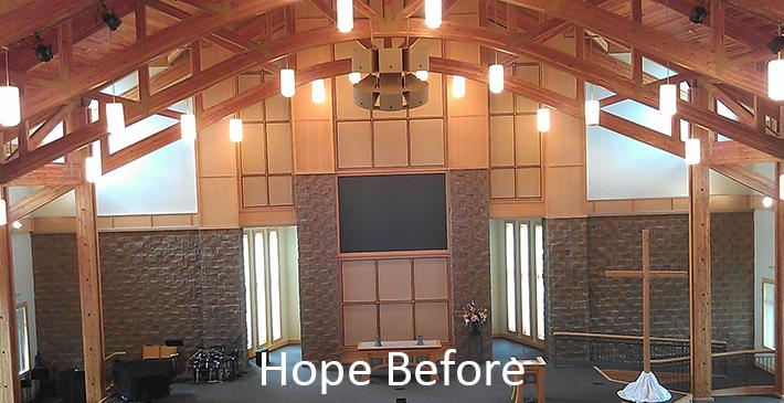 Hope Before